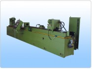 ZYK2101/ZYK2102型单/多轴数控...